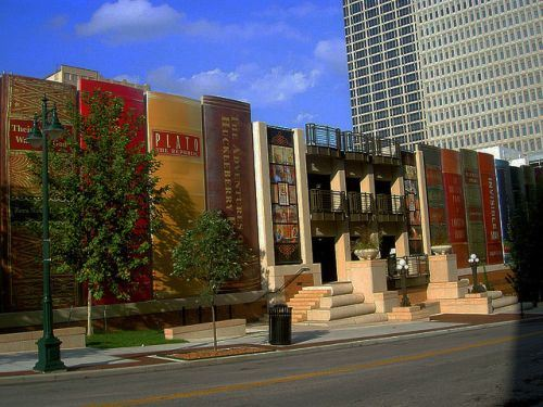 kansas-city-public-library-missouri-united-states (1)