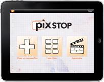 Pixstop_thumbnail_1