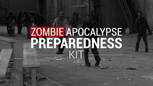 zombie-apocalypse-preparedness-kit1-960x540