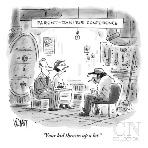ParentJanitorConferenceCartoon