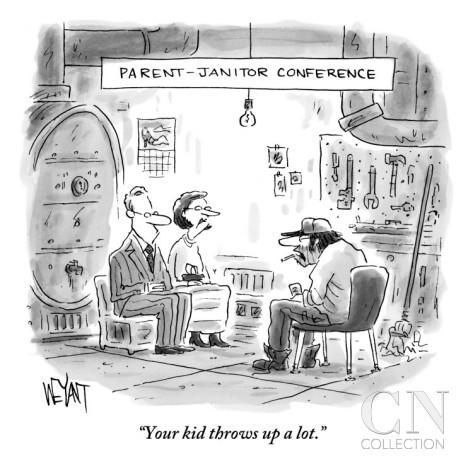 ParentJanitorConferenceCartoon